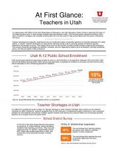 uepc_teacher_shortages_page_1