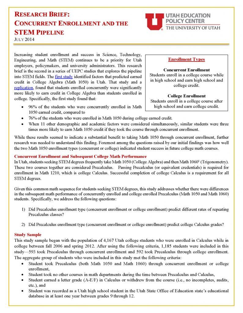 concurrent_enrollment_page_1