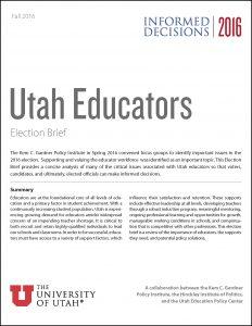 educators_brief_page_1
