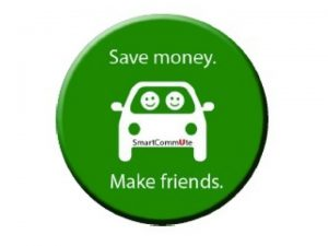 smart_carpool