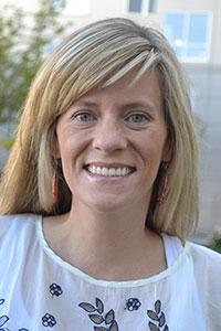 Brenda B. Bowen