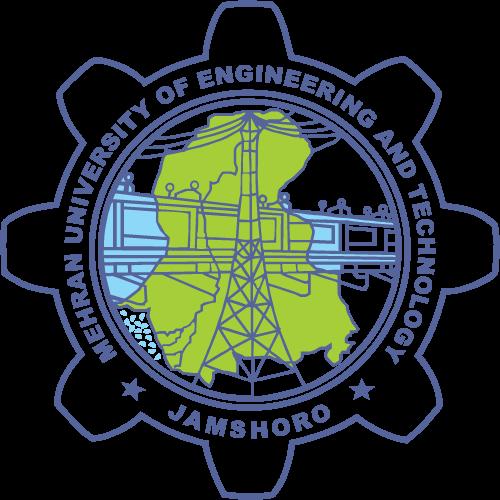 MUET Logo