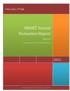 2011-12-smart