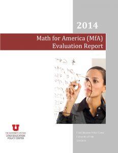 mfa-evaluation-2014