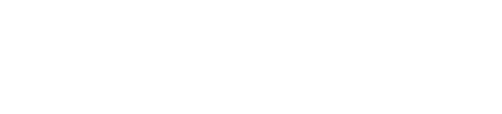 Utah Education Policy Center Logo