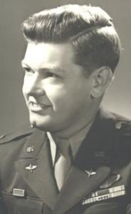 Dick Coleman
