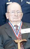 John Delliskave