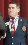 Rick Warke