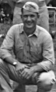 Paul Flandro
