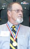Stuart Shipley