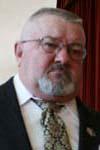 Bill Rockhill