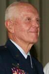 Jay Hess