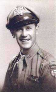 Delbert Bingham