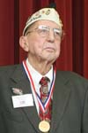 Ralph Wadley
