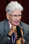 Raymond Casaday