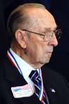 Stillman Harding