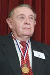 Francis Roberge