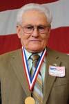 Allen Christensen