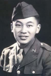 Nelson Akagi