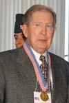 Reuben Farnsworth