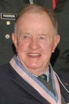 Robert Epperson