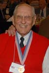 Donaldson Robbins