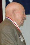McKay Nelson