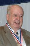Richard Stimson