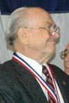 Leland Winger