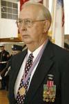Donald Hoskins