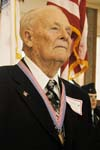 Elwin Petersen