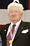 Robert Tripp