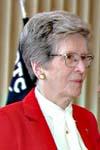 Lillian Heenan