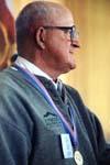 Bill Jaecke