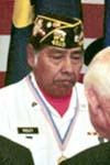 Ridley Eagle Chief
