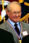 Gene Jacobsen