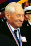 Melvin Odekirk