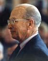 Eugene Nielsen