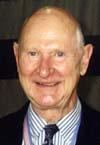 Dale Osborne