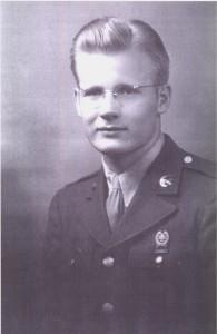 Joseph W Stobbe