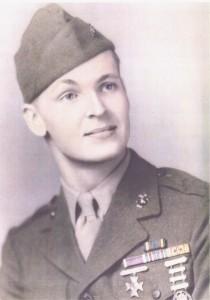 Clyde E Weeks, Jr