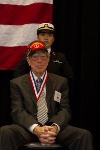VeteransDay20121109_0612