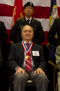 VeteransDay20121109_0597