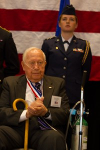 VeteransDay20121109_0604