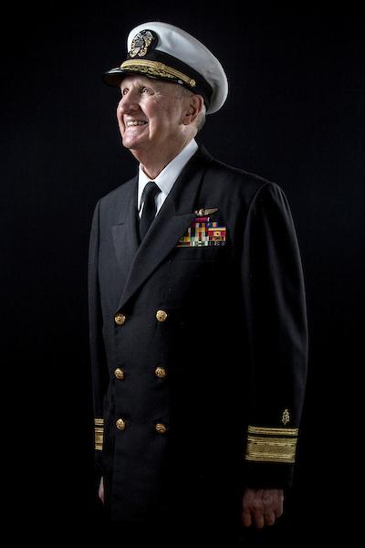 James R. Fowler