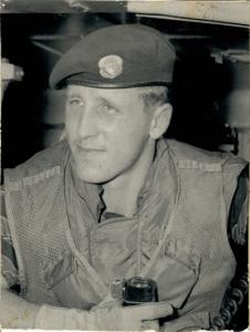 Richard Stiefken