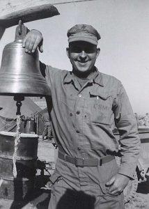 Ralph Milton