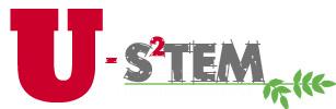 usstem_logo