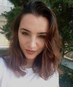 Emily Post