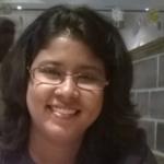 Debolina Banerjee
